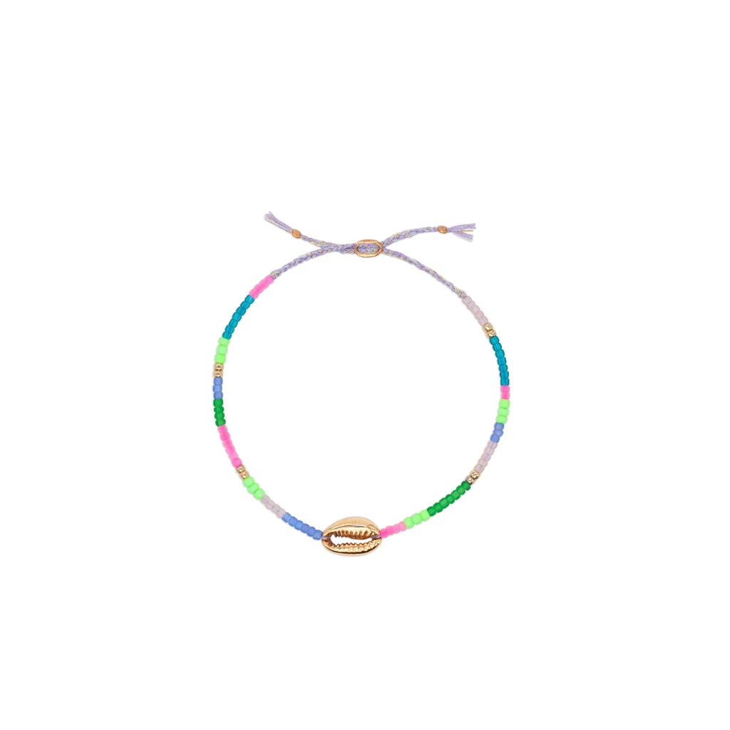 Hay Bracelet - Jewel Rocks