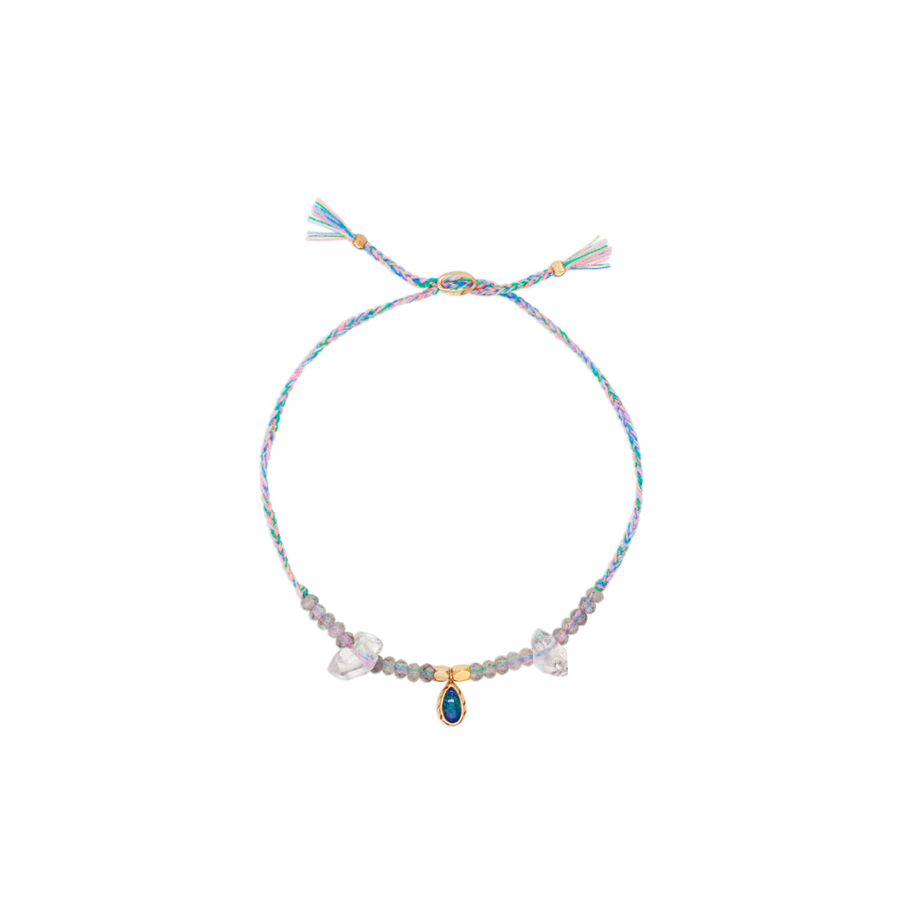 Kawa Bracelet - Jewel Rocks