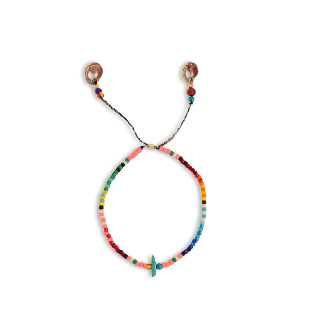 Maya bracelet - Jewel Rocks