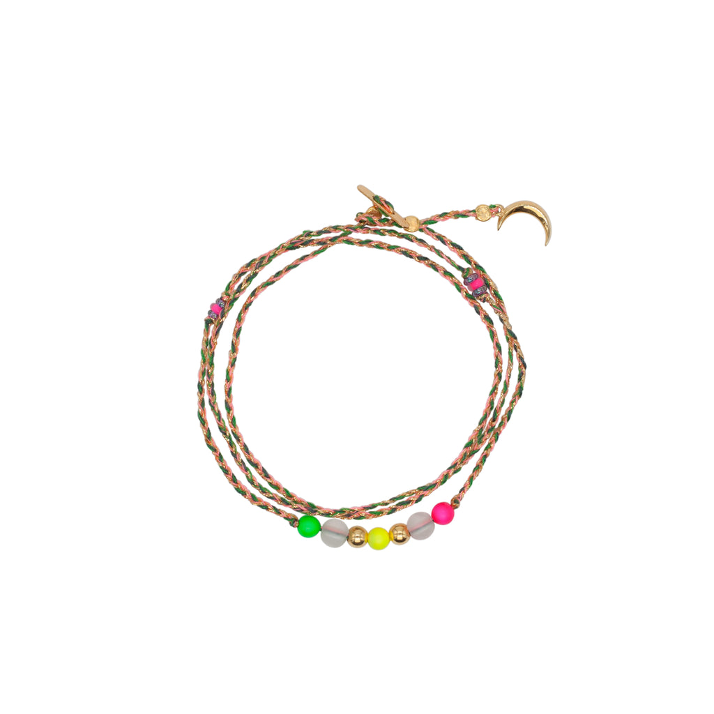 Neo Bracelet - Jewel Rocks