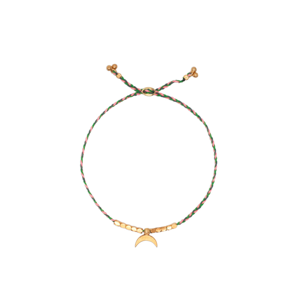 Usagi Bracelet - Jewel Rocks