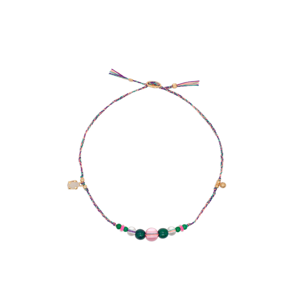 Vega Bracelet - Jewel Rocks