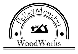 PelleyMonster Woodworks