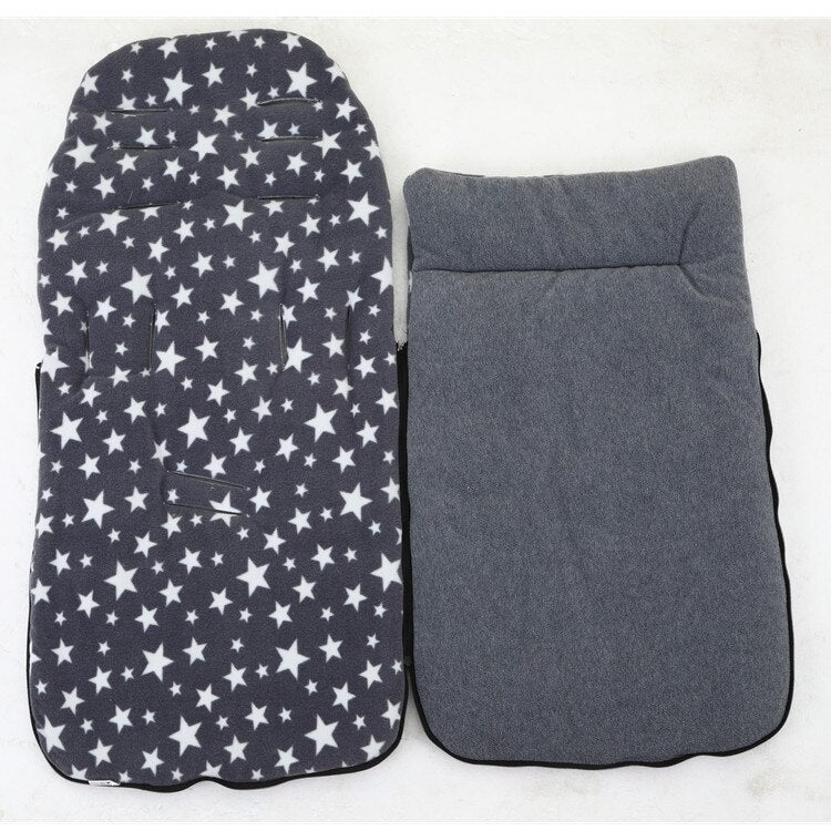 Stroller Sleeping Bag