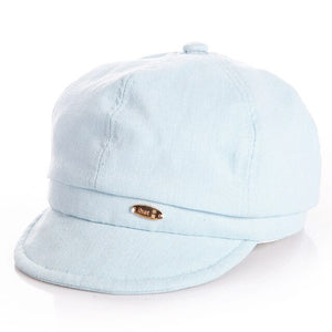 Vintage Hat For Boys