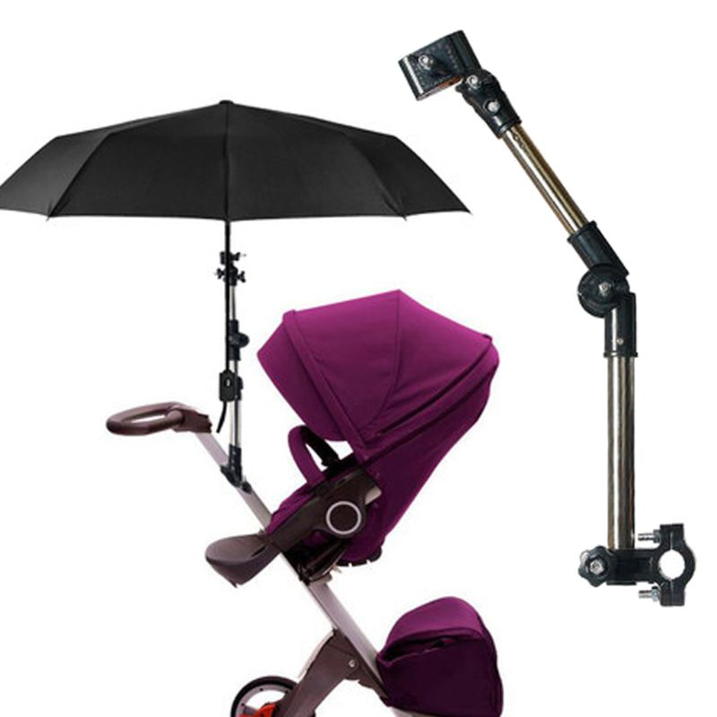 Adjustable Umbrella Holder