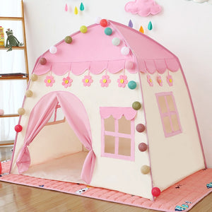 Kids Tent Play House