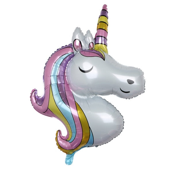 Unicorn Party Set