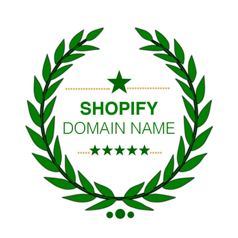 Shopfiy Task - Connect or Transfer Domain Name - PRO eMARKETING