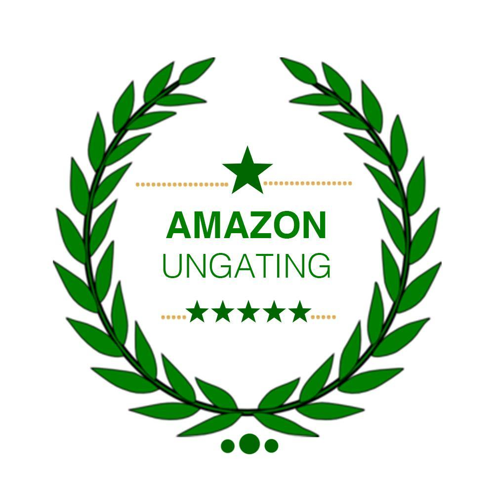 Amazon Ungating Service- Star Wars Brand - Legit Distributor - PRO eMARKETING