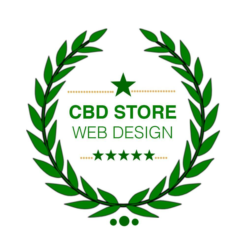 Build An Online CBD Store - Web Design & Development - Selling CBD Flower, Sublingual Oil, Topicals, Vapes, and More - PRO eMARKETING