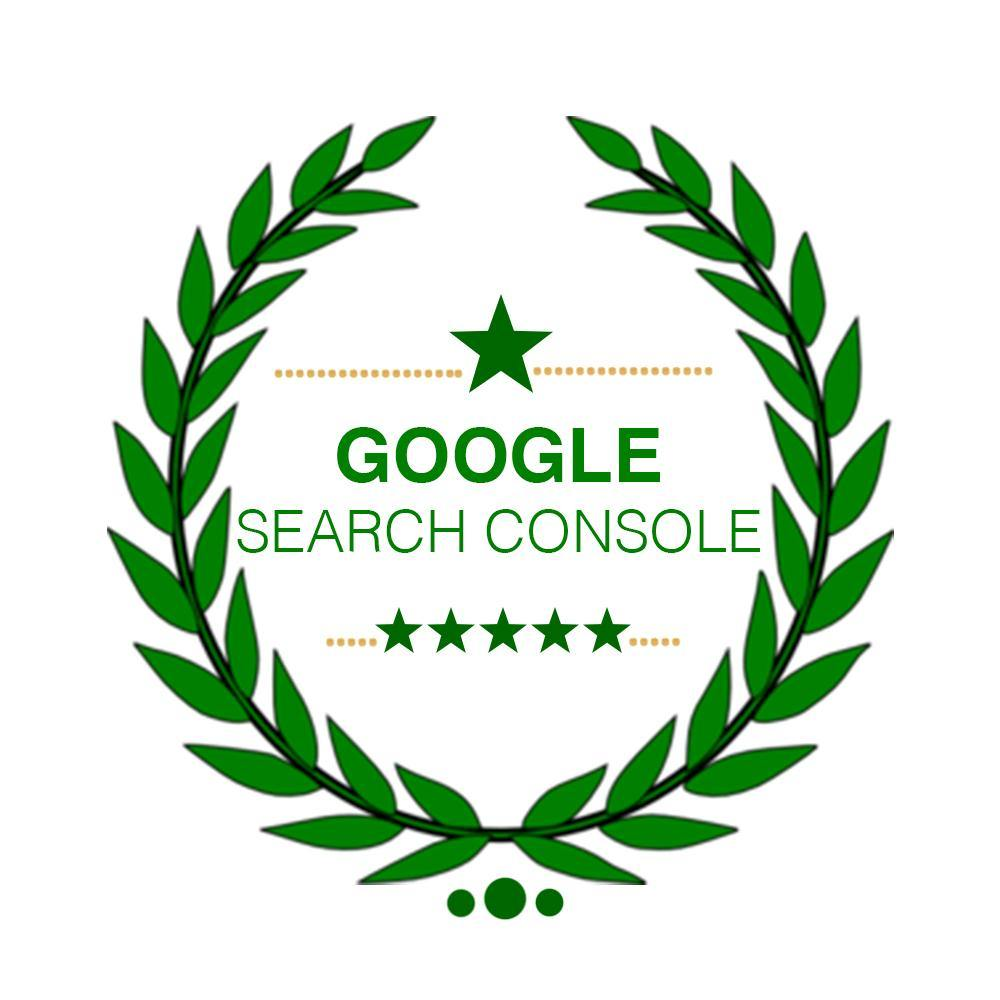Google Search Console Setup - PRO eMARKETING