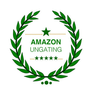 Amazon Ungating Service - Puma Brand - PRO eMARKETING