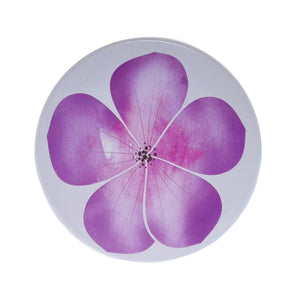 French Lavender & Geranium Candle