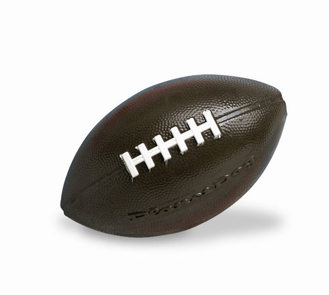 Planet Dog Orbee Tuff SPORT Football