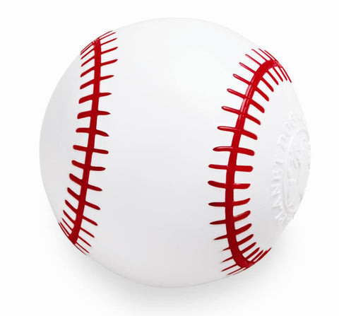 Planet Dog Orbee Tuff SPORT Baseball