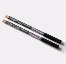 Natural Cream Concealer & Highlighter Pencil