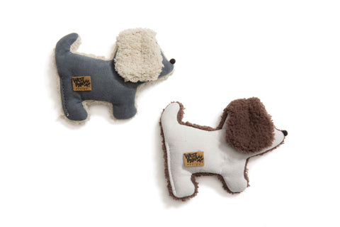 West Paw Design Big Sky Puppy