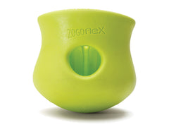 West Paw Design Zogoflex Toppl Treat Toy