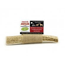 Antler Dog Chews--Whole