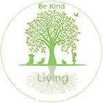 Be Kind Living