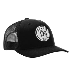 Dallas Smith Cap