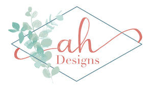 And Hope Designs