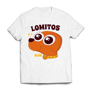 LOMITOS CLUB
