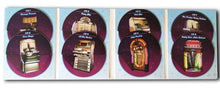 Load image into Gallery viewer, The Original Rock 'n' Roll Jukebox - 8 CD Set