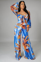 Resort Ready Jumpsuit