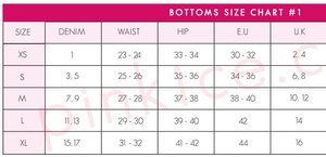 Butt Lifting Effect Slimming High Waisted Stretch Skinny Jeans - MY SEXY STYLES