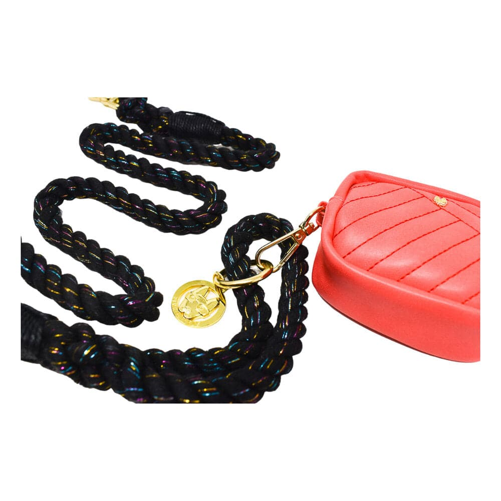 Stella Leash & Kai BFF Mini Gift Set
