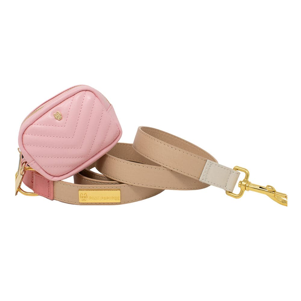 Lola Leash & Kylie BFF Mini Gift Set