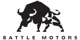 Battle Motors