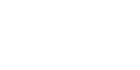 battlemotors