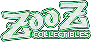 zooz collectibles llc