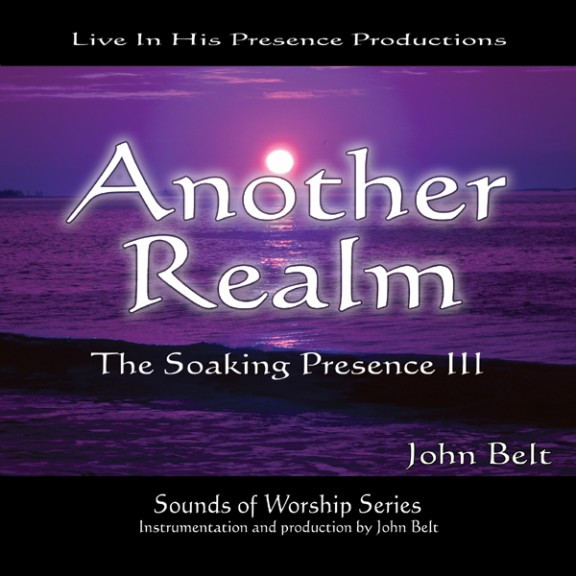 Another Realm - John Belt - Music MP3