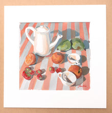 Load image into Gallery viewer, Still Life, no. 60