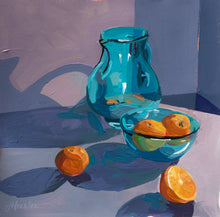Load image into Gallery viewer, Still Life, no. 61