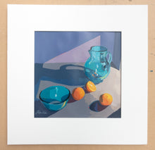 Load image into Gallery viewer, Still Life, no. 62
