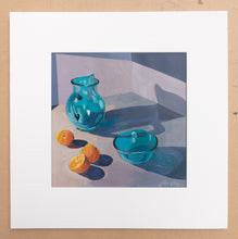 Load image into Gallery viewer, Still Life, no. 63
