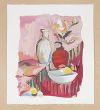 Load image into Gallery viewer, Still Life, no. 09