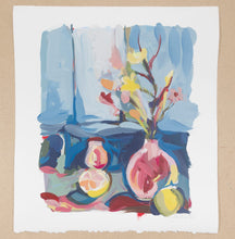 Load image into Gallery viewer, Still Life, no. 43