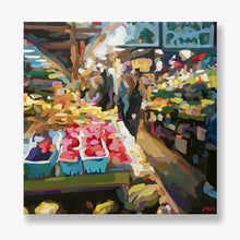 Load image into Gallery viewer, Granville Market