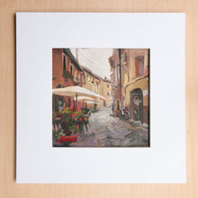Load image into Gallery viewer, Lucca