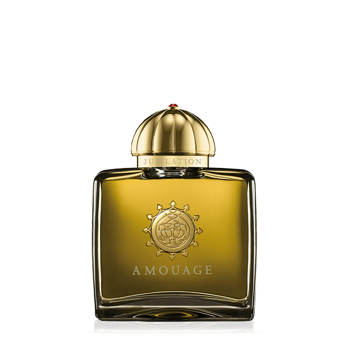 Amouage - Jubilation Woman