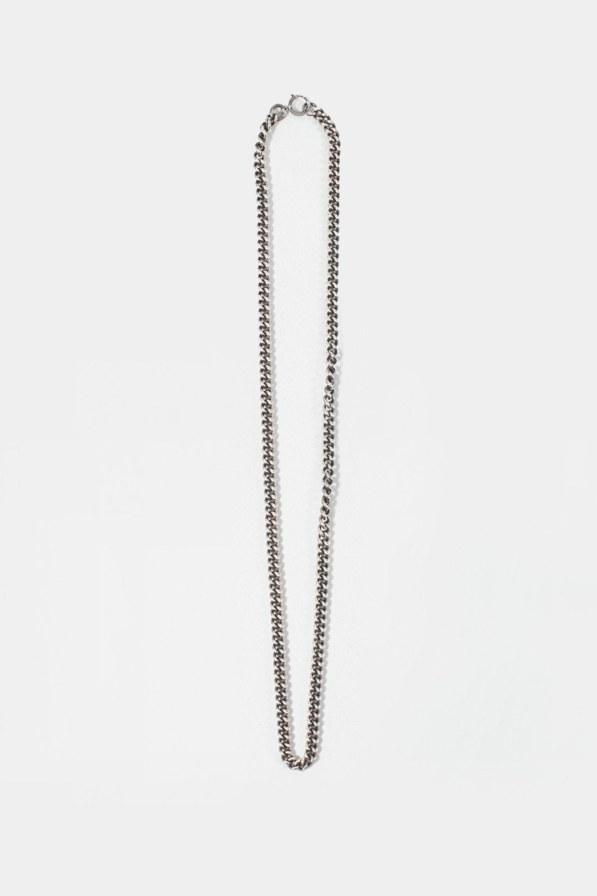 Chain Necklace