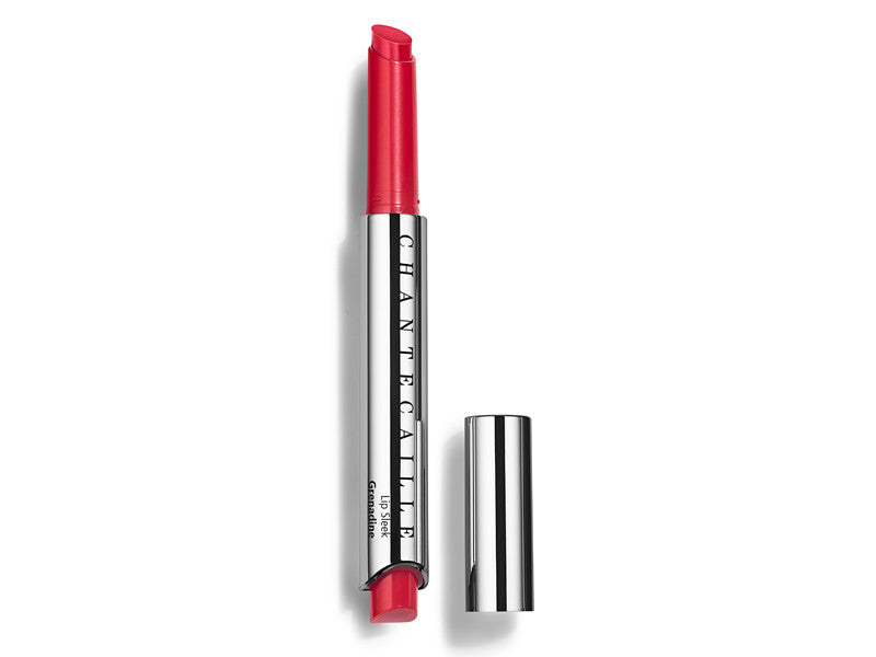Chantecaille Lip Sleek in Grenadine