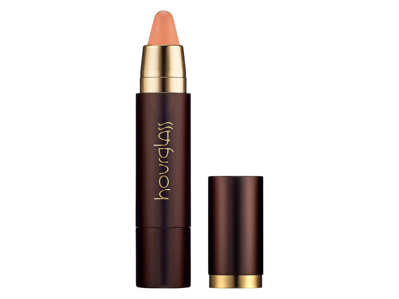 Hourglass GIRL Lip Stylo in Lover