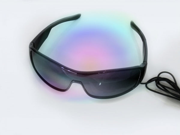 Mindplace Procyon Superbright Ganzframes
